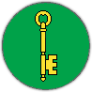 chatelaine-92-b