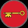 seneschal-92-b